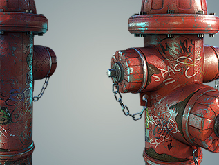 Fire_Hydrant_t