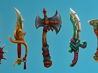 Handpainted_Weapons_t